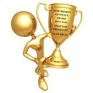 award broken gunwale 1